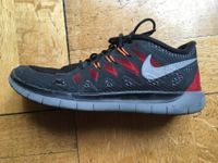 Nike 5.0 taille 35,5