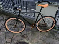 Fabric Cycles Fixie