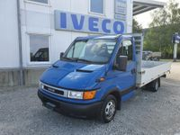 Iveco 35.11 Daily