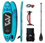 Stand Up Paddle VAPOR 300 cm