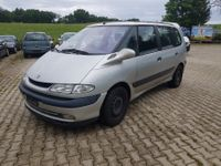 Renault Espace 3.0 V6 Immatriculable