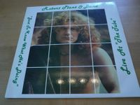 ROBERT PLANT Just To Know What He's Doin