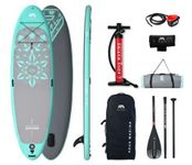 Stand Up Paddle DHYANA 336 cm