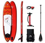 Stand Up Paddle ATLAS 366 cm