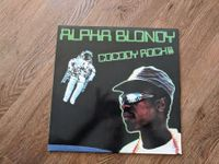 Alpha Blondy - Cocody Rock III