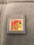 Lion King für Nintendo Gameboy