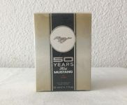 Ford Mustang 50 Years Her EdP 50ml