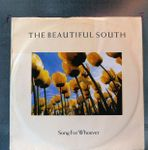 The Beautiful South – Song For Whoever