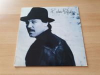 RUBEN BLADES, Nothing but the Truth, LP