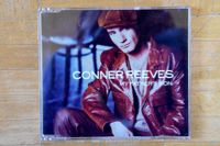Conner Reeves - My Father's Son