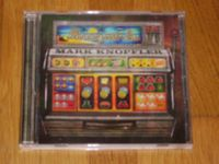 CD Mark Knopfler - Shangri-La