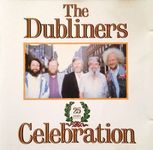 The Dubliners –Celebration (25 Years) D5