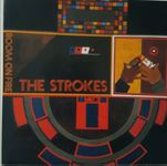 THE STROKES, Room on Fire