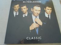"Dr FEELGOOD "" Classic "" LP Europe 1988"