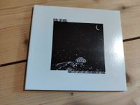 Full Of Hell - Roots Of Earth Are...