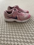 Nike revolution 4 taille 29.5