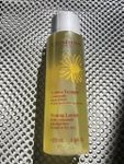 CLARINS lotion TONIQUE CAMOMILLE  2x