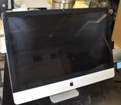 "iMac 27"" 3.4 GHz Core i7 2011 mid"