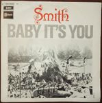 Smith - Baby it's you