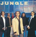 Jungle - For You Tonight, D13