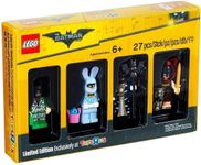 LEGO 5004939 The LEGO Batman Movie