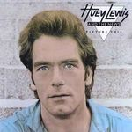 Huey Lewis And The News  Picture This CD