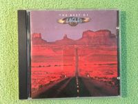 Eagles The Best of CD