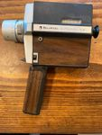 Bell&Howell Autoload 308 Super Eight