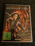 CATCHING FIRE(5097)