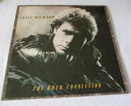 Cliff Richard – The Rock Connection