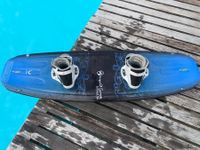 Wakeboard Liquid Force 136.3