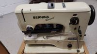 Bernina Record 530 Nähmaschine