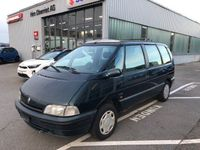 Renault Espace 2.2 Family Alize