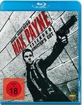 Brs Max Payne - Extended Director's Cut