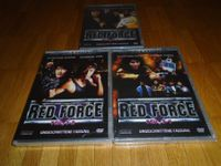 Red Force 1 - 6 - UNCUT