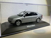 Ford Mondeo Minichamps 1:43