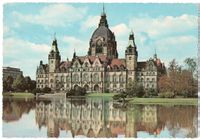 Hannover 1960