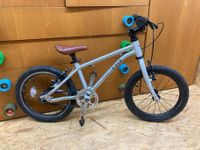 Early Rider Belter 16 Zoll