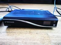 Sat-Receiver Dreambox DM 800 HD PVR