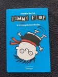 Timmy Flop / Stephan Pastis