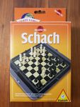 Magnetic Schach