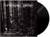MOUNTAIN THRONE - Stormcoven (LP)