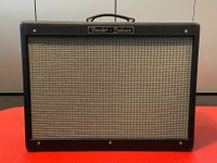 Fender Hot Rod Deluxe 112 - Made in USA!