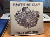 MOUTH OF CLAY ****** TOP ALBUM
