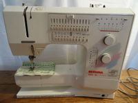 BERNINA 1090 NÄHMASCHINE