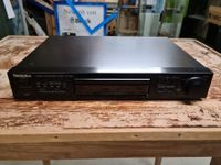 Technics Stereo Synthesizer Tuner