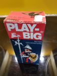 Play-Big 45 - Chevalier