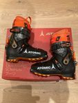 Tourenschuh Atomic Backland Gr.40 NEU