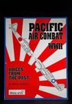 Pacific Air Combat WWII