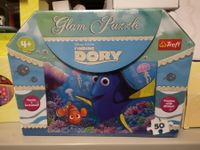 Puzzle Findet Dory